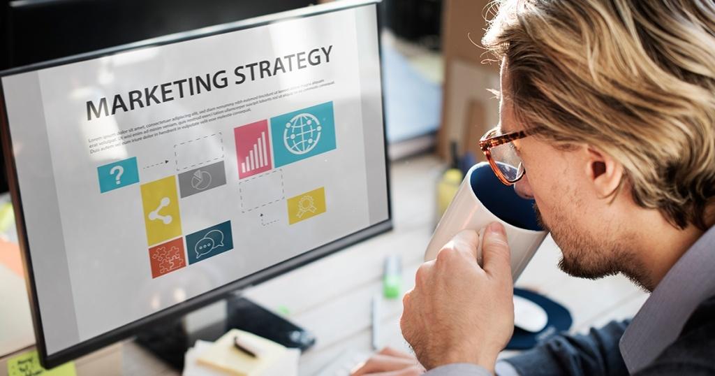 Strategi Pemasaran Produk / Layanan Terbaik di tahun 2020