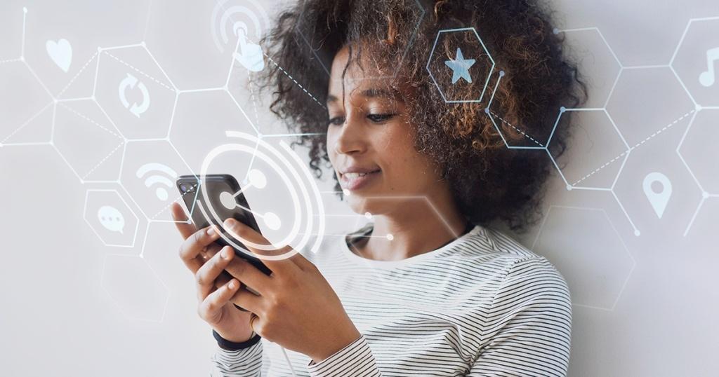 Daftar Merek HP (Smartphone) Terbaik dan Terbagus di tahun 2020