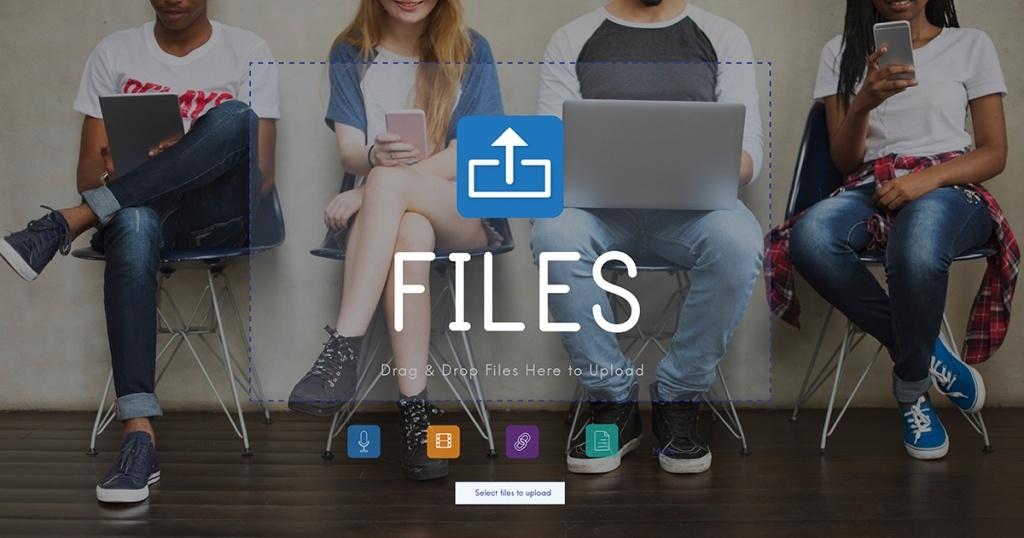 Apa itu Torrent : Pengertian, Fungsi, Fitur-Fitur dan Cara Download dengan Torrent