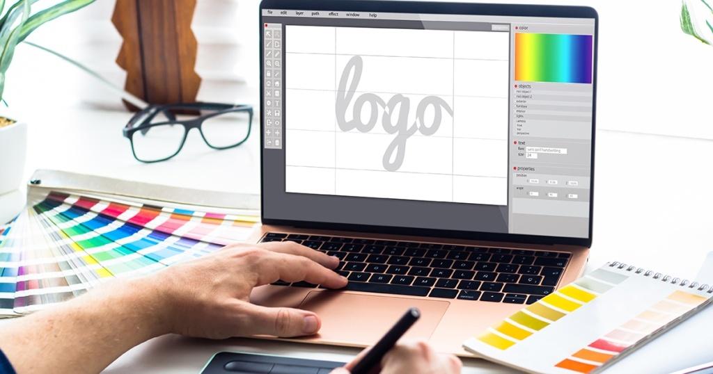 Cara Membuat Logo Online dengan Cepat dan Mudah (GRATIS)