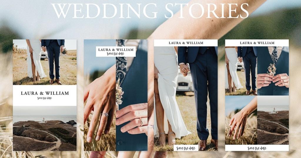 Tips Membuat Undangan Pernikahan Online dengan Menggunakan Website