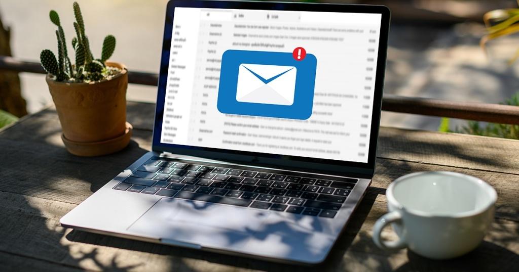 Daftar Website Mengirim Email Sekaligus / Secara Banyak secara GRATIS