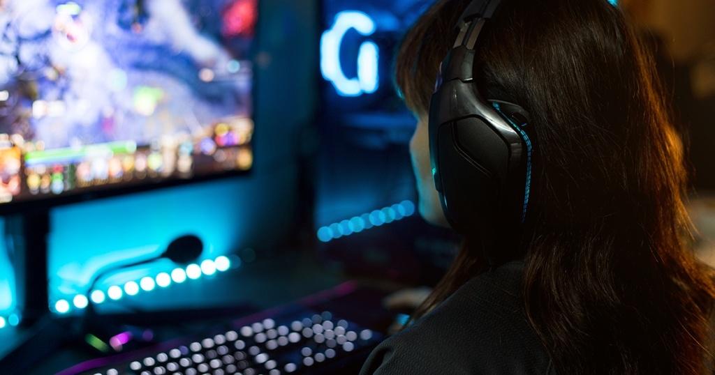 Cara Main Game Mobile Legends (MOBA) di PC (Komputer & Laptop)