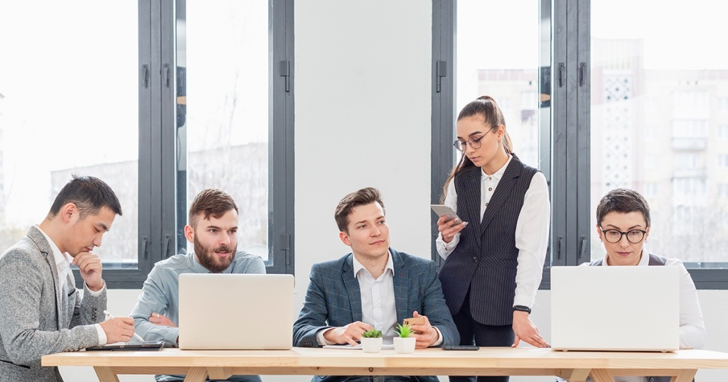 Jurusan Manajemen Pembelajaran Kuliah Dan Prospek Kerjanya Idcloudhost