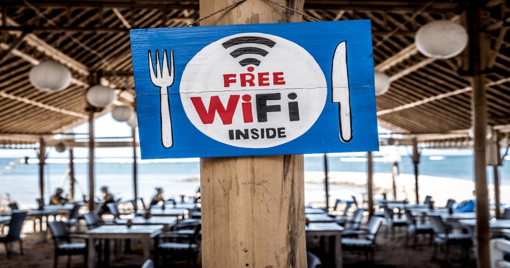 Cara Membobol Wifi Dengan Hp Atau Laptop Dengan Mudah Dan Aman Idcloudhost