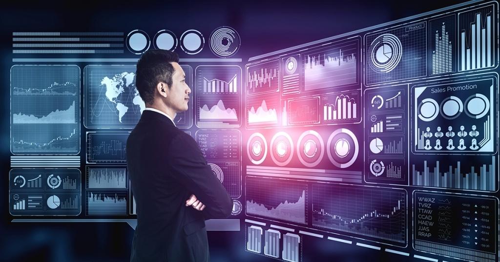 Apa itu Analisis Data : Pengertian, Jenis-jenis, Fungsi, dan Contohnya