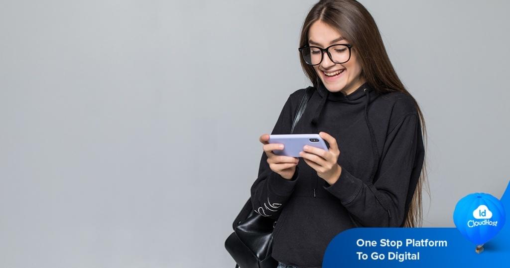 Cara Transfer Pulsa Telkomsel Indosat Xl Dan Provider Lainnya Di Indonesia Idcloudhost