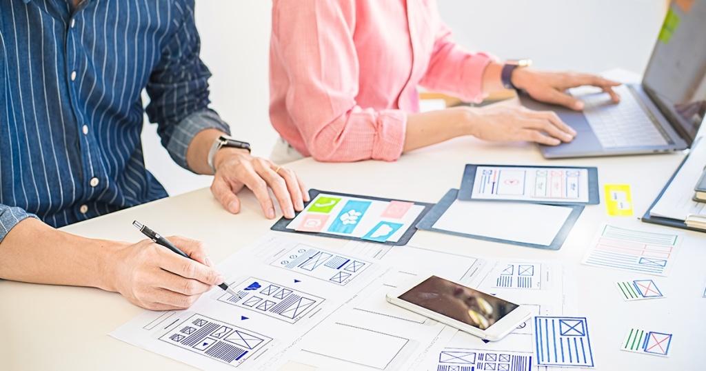 Aplikasi Untuk Membuat CV dan Porfolio dengan Cepat dan Mudah