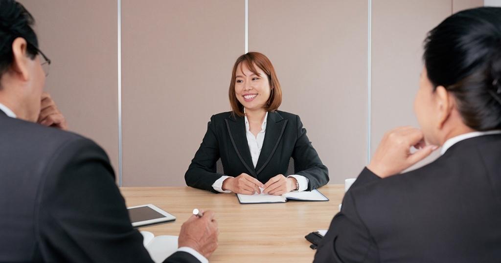 Cara Membuat Surat Pengalaman Kerja yang Baik dan Benar untuk Lamaran Kerja