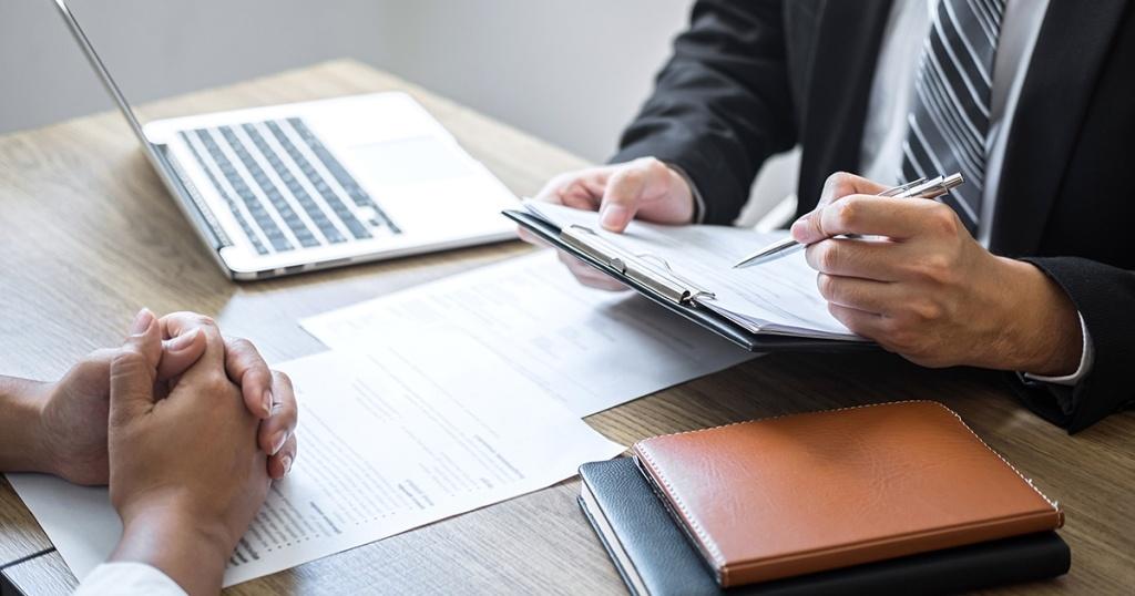 Cara Membuat Surat Permohonan : Pengertian, Fungsi, Manfaat, dan Contoh Surat Permohonan