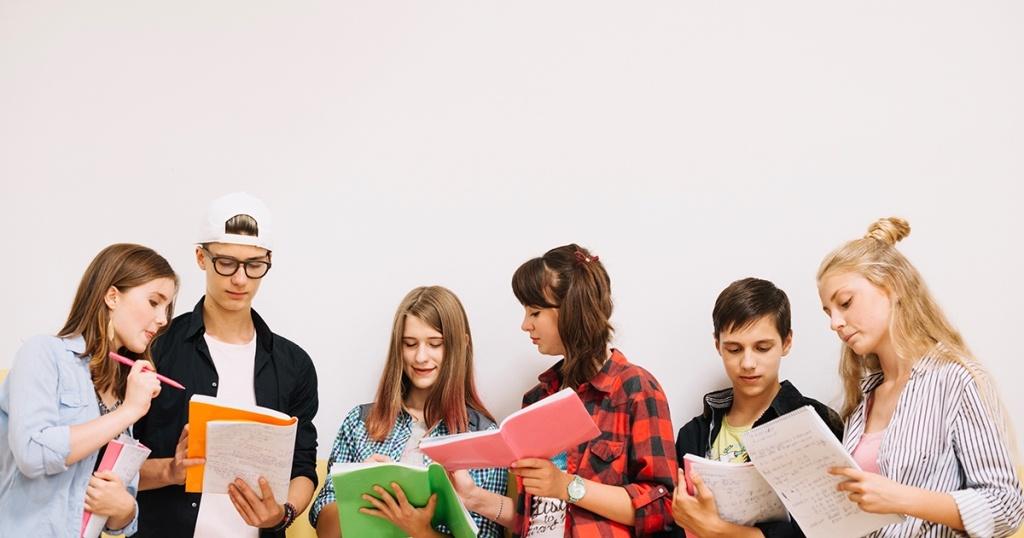 Metode Pembelajaran: Pengertian, Macam-Macam, Fungsi, dan Tujuannya
