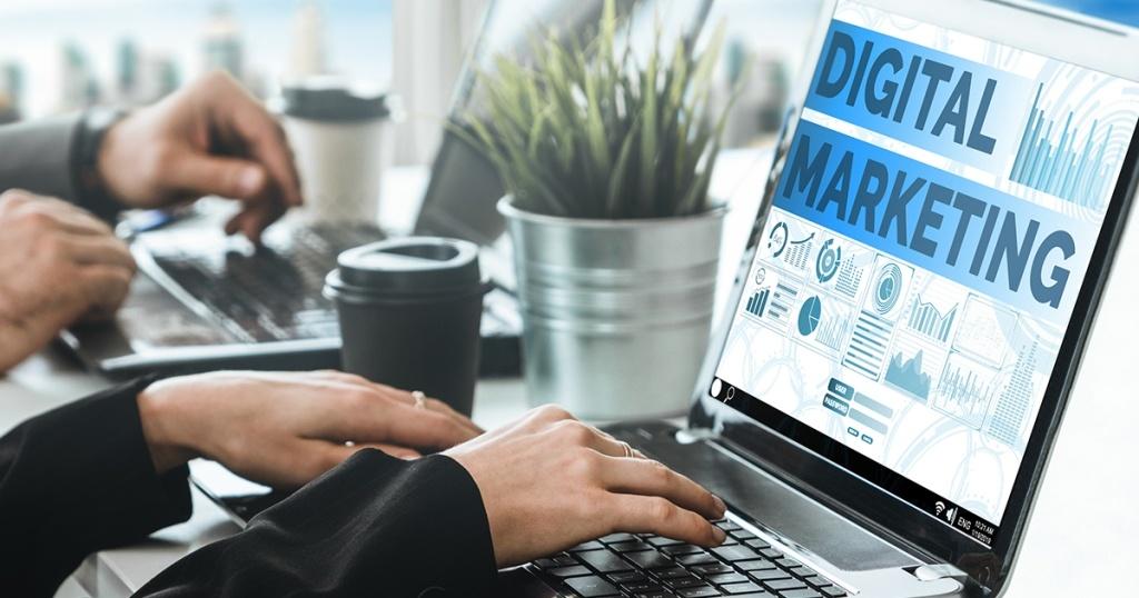 Social Media Marketing : Pengertian, Fungsi, Contoh, dan Cara Melakukannya