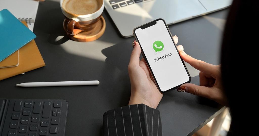 Cara Keluar dari Grup WA (WhatsApp)Tanpa Ketahuan [100% BERHASIL]