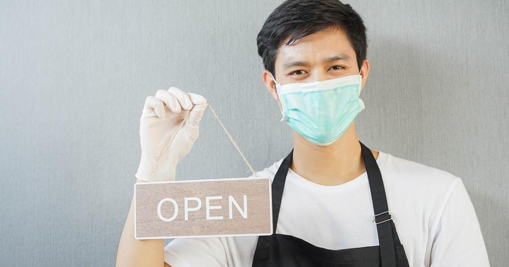 Tips Mengelola Bisnis bagi UKM dan Startup di Masa Pandemi (Covid-19)
