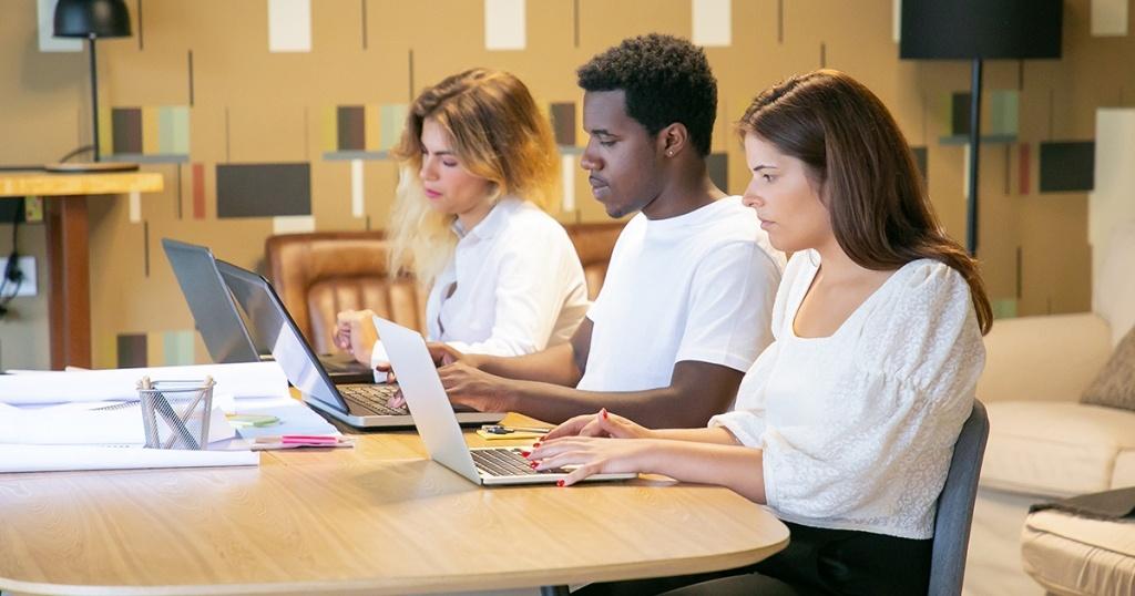 Cara Mengubah Dokumen Excel ke PDF Secara Online, dengan PC dan Smartphone