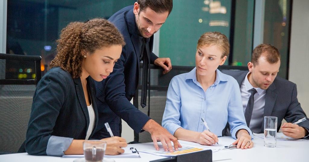Apa Itu Purchase Order (PO): Pengertian, Fungsi, Tujuan Dan Cara Melakukannya