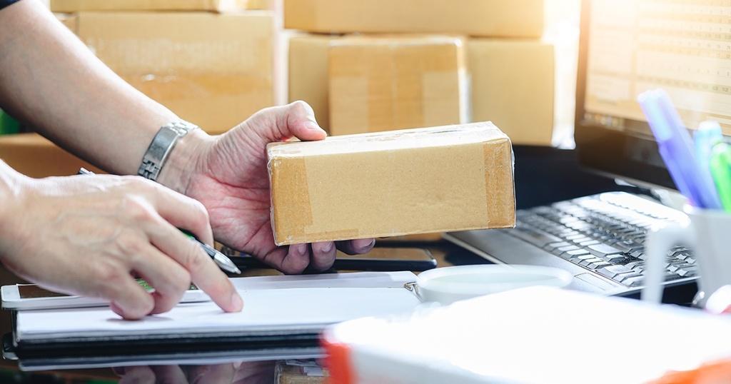 Perbedaan Purchase Order (PO) dan Purchase Requisition (PR) serta Contohnya