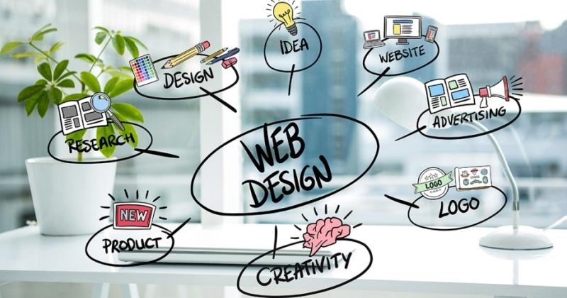 HTML : Pengertian, Tutorial, Fungsi, Tag Dasar, dan Cara ...