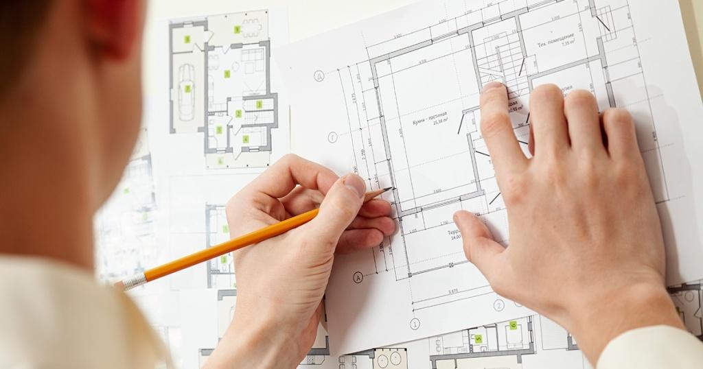 Rekomendasi Aplikasi Desain Rumah PC Terbaik untuk Pemula di Tahun 2020