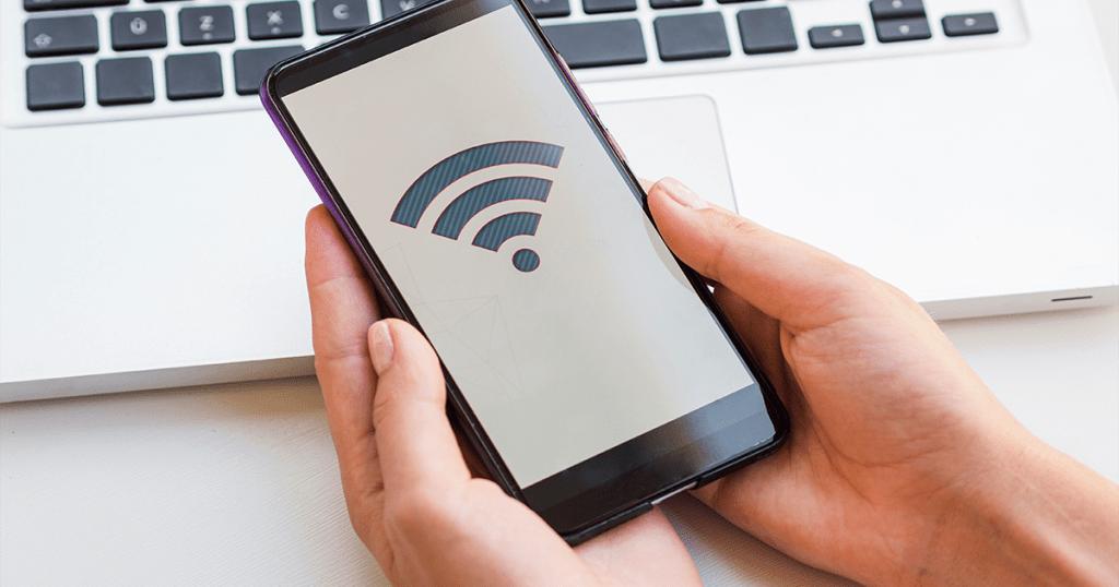 Cara Mengatasi Laptop yang Tidak Bisa Tersambung ke Wi-Fi