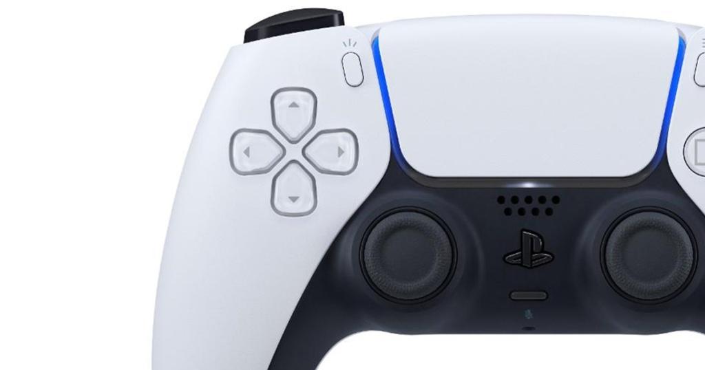 Playstation 5 (PS5) : Jadwal Rilis, Harga, dan Tempat Belinya di di Indonesia