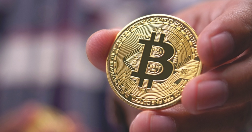 binäre zahlen subtrahieren wie funktioniert bitcoin ira