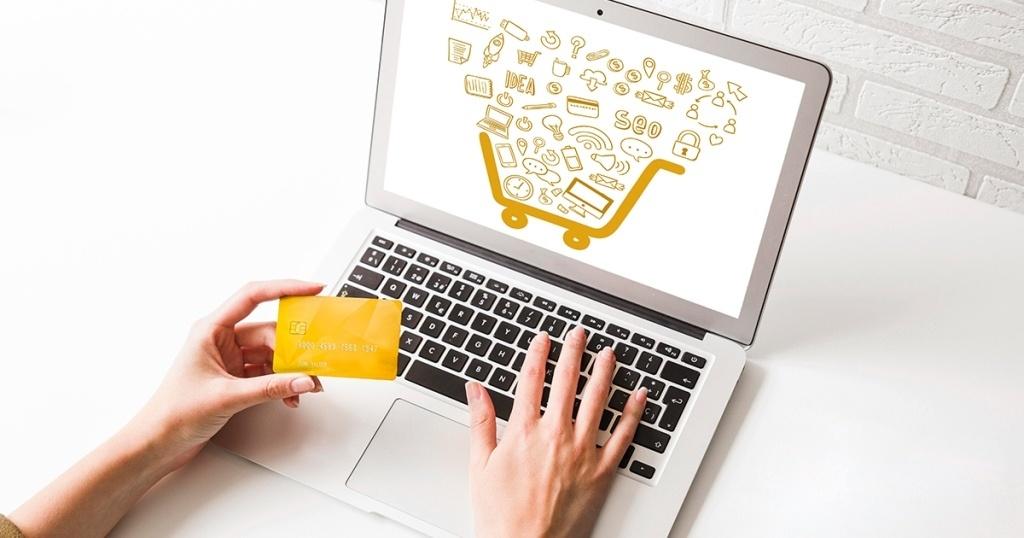 Rekomendasi Payment Gateway untuk UMKM Terbaik dan Murah di Indonesia