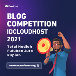 Banner Blog Competiotion 250x250
