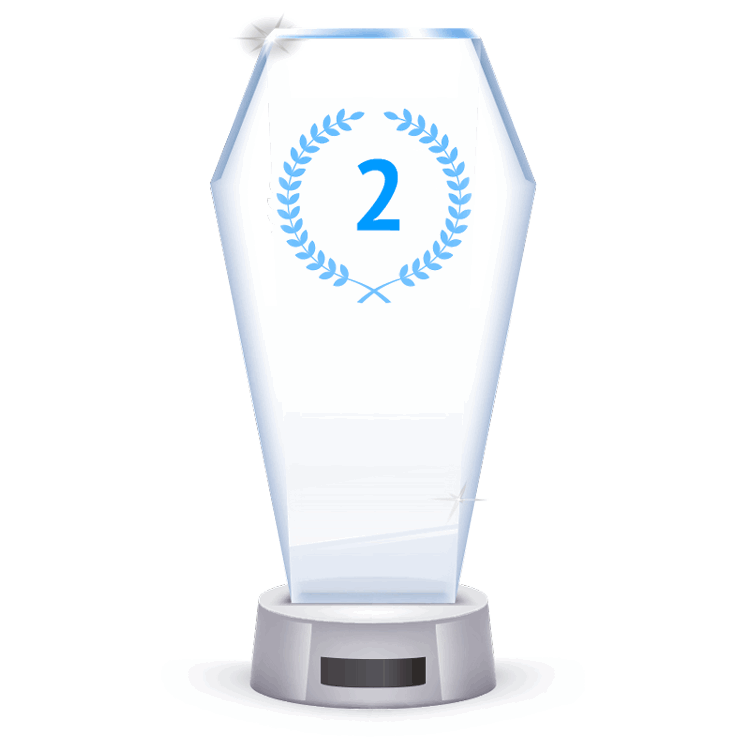 Juara 2 Lomba Blog IDCloudHost Edisi Ulang Tahun IDCloudHost