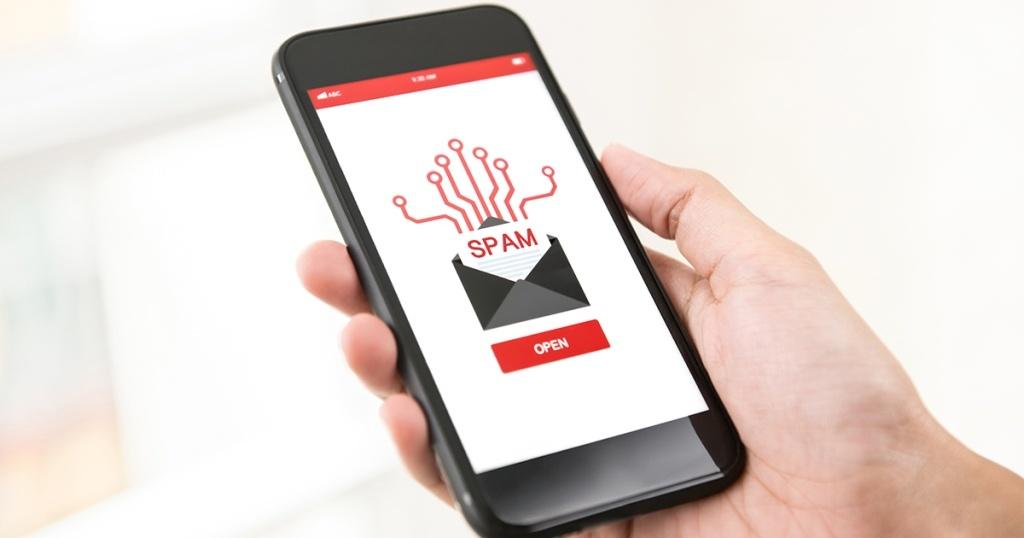 Spam Email : Pengertian, Sejarah dan Cara Mengatasinya dengan Mudah dan Aman
