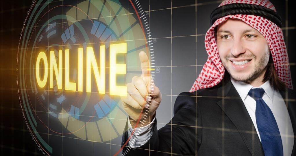 Rekomendasi Pinjaman Online Syariah yang Aman dan Terjamin di Indonesia