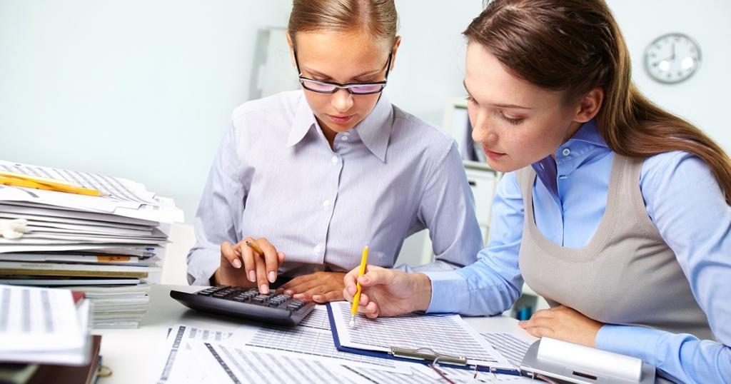 Tips Manajemen Keuangan untuk Usaha dan Bisnis