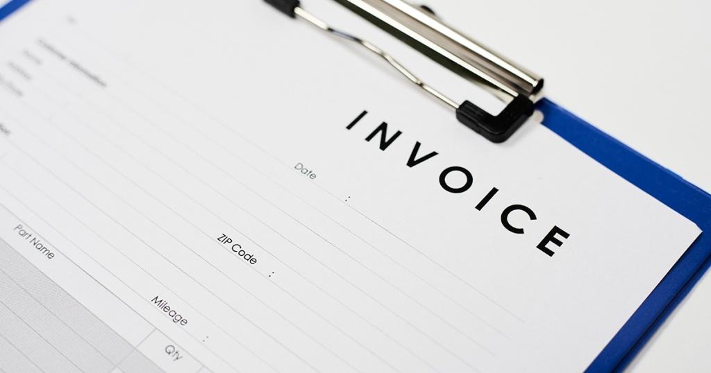 Rekomendasi Aplikasi Invoice untuk UMKM Terbaik dan Gratis di Indonesia
