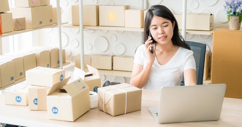 Rekomendasi Aplikasi Keuangan untuk Bisnis Kecil dan UKM Terbaik dan Gratis di Indonesia