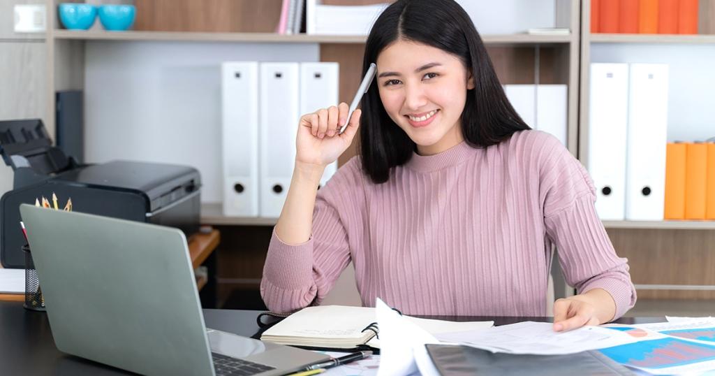 Rekomendasi Aplikasi Chatting untuk UMKM Terbaik dan Gratis di Indonesia