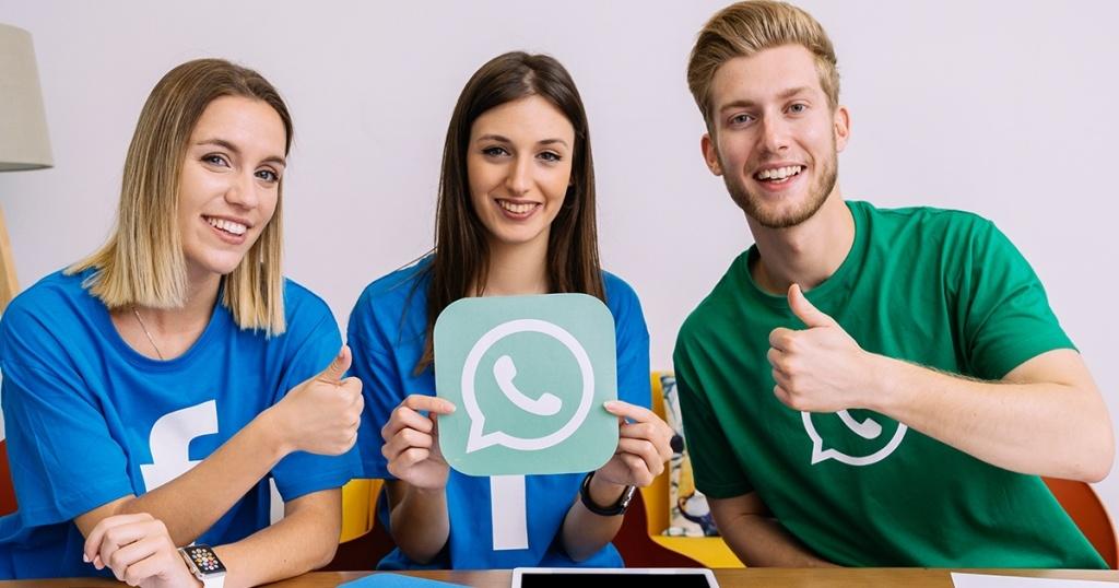 WhatsApp Business : Pengertian, Keunggulan, Fitur dan Cara Kerjanya