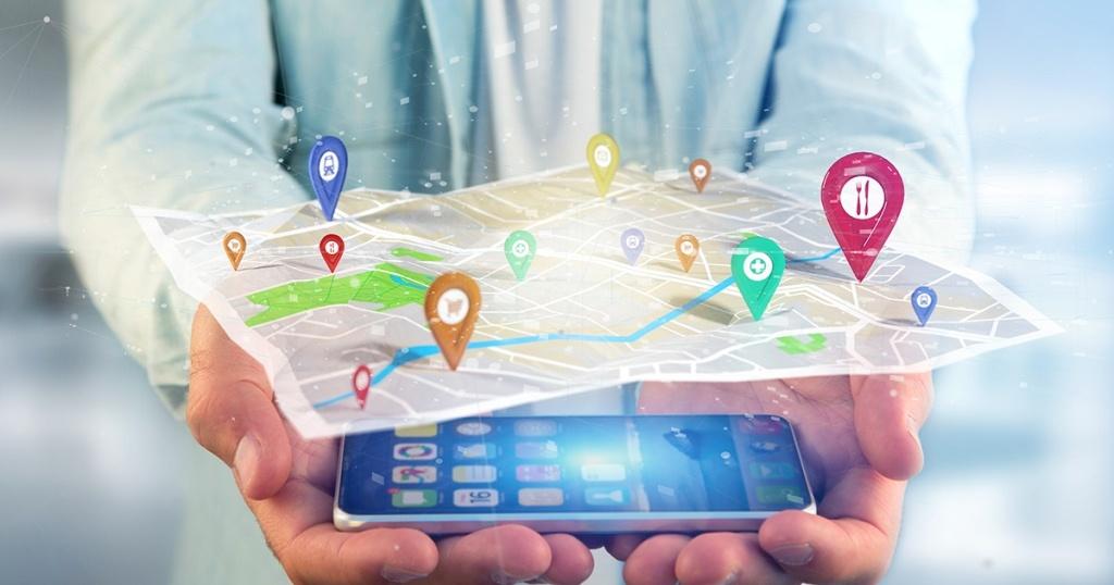 Cara Menambahkan Lokasi di Google Maps Dengan Mudah dan Cepat