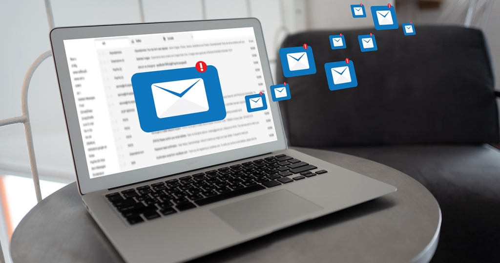 Rekomendasi Penyedia Email Gratis yang Mudah dan Aman Digunakan untuk Bisnis