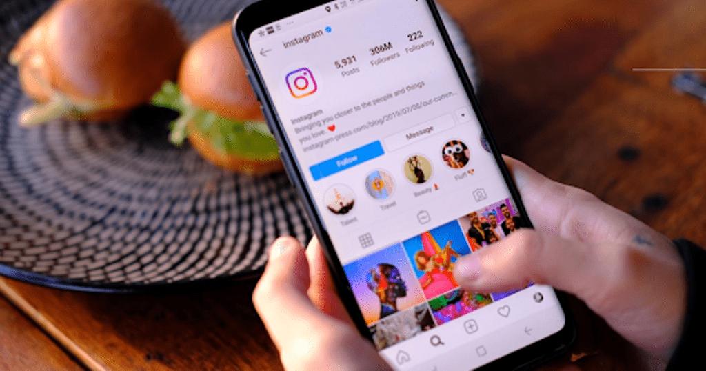 Tips Membuat Caption Instagram yang Banyak Like dan Share untuk Bisnis