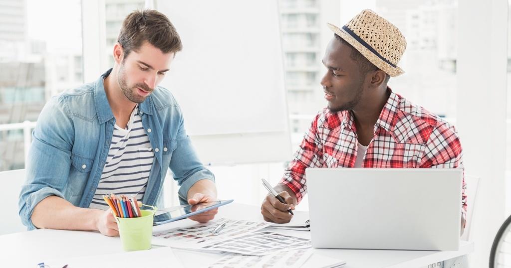 Apa itu E-Learning: Pengertian, Rekomendasi, Contoh, dan Cara Installnya