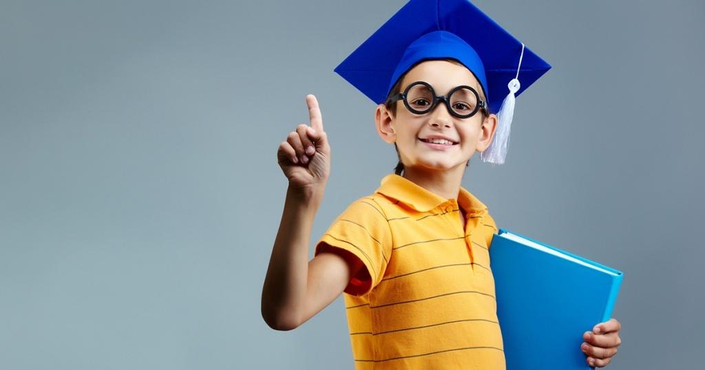 Tips dan Trik Diterima Beasiswa IDCloudHost 2021