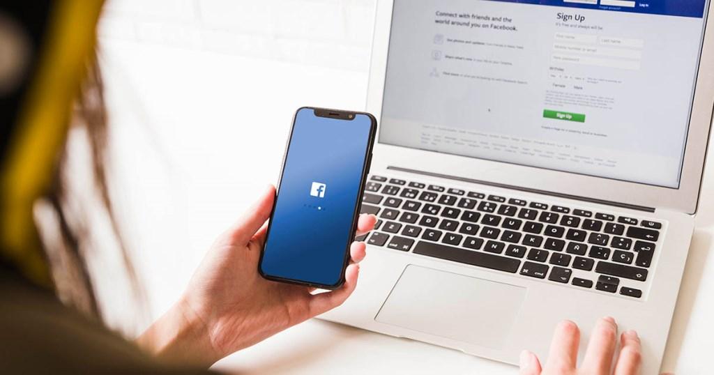 Tips dan Trick Agar Facebook tidak Mudah dihack atau diretas