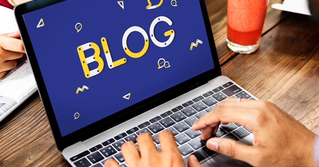 Apa itu Blogwalking : Sejarah, Pengertian, Manfaat dan Fungsinya