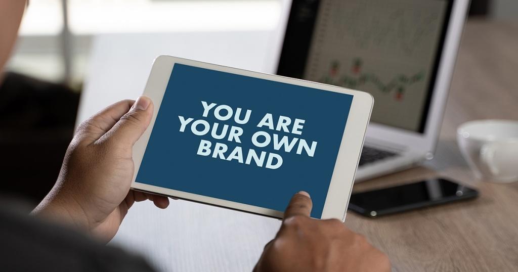 Cara Sukses Branding Melalui Social Media Instagram, Facebook dan TikTok