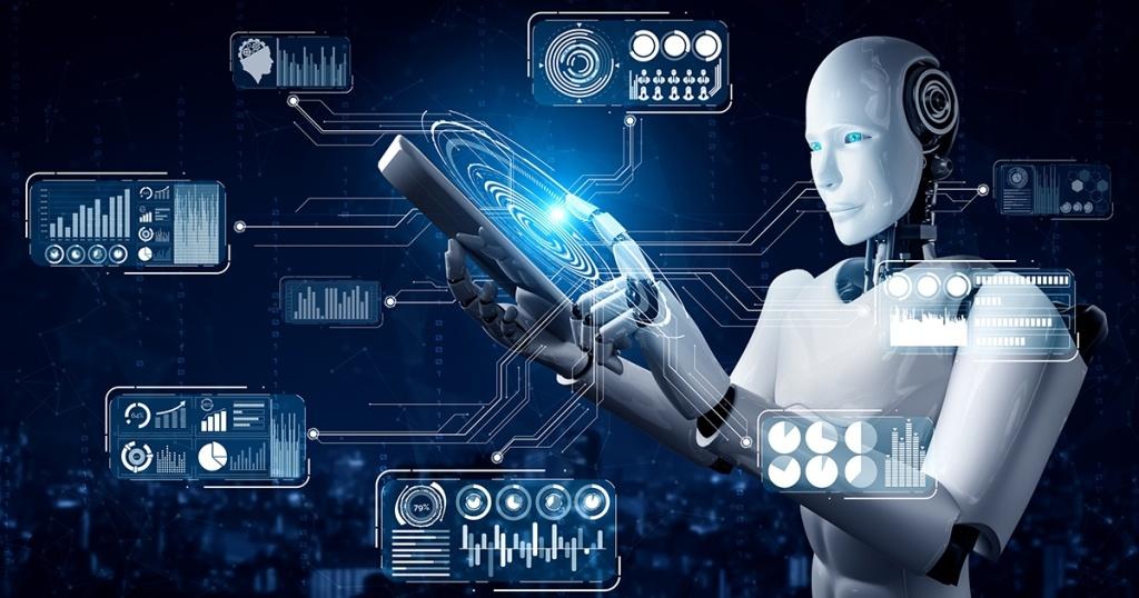 Machine Learning : Pengertian, Fungsi, Cara Kerja, dan Keunggulannya
