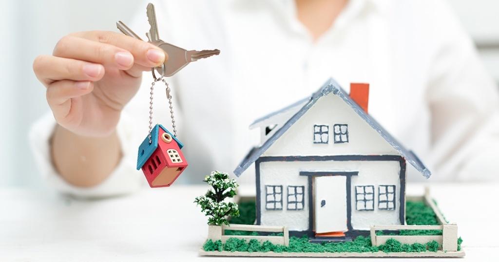 Daftar Teknologi Smart Home System untuk Kebutuhan Rumah Pintar