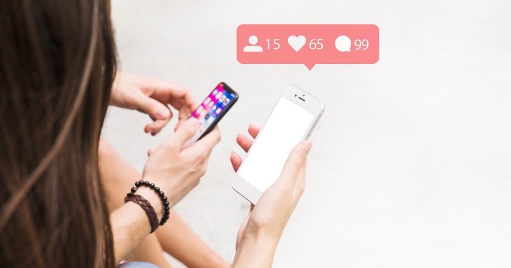 Cara Melihat Instagram Stalker Tanpa Aplikasi Secara Gratis