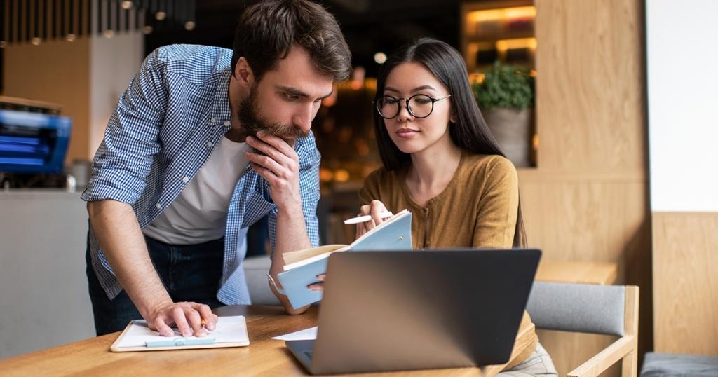Tips Cara Melamar Pekerjaan Melalui Email