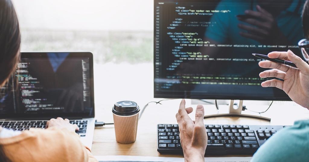 Apa Itu Sitemap HTML : Pengertian, Fungsi, Cara Kerja, dan Manfaatnya untuk Website