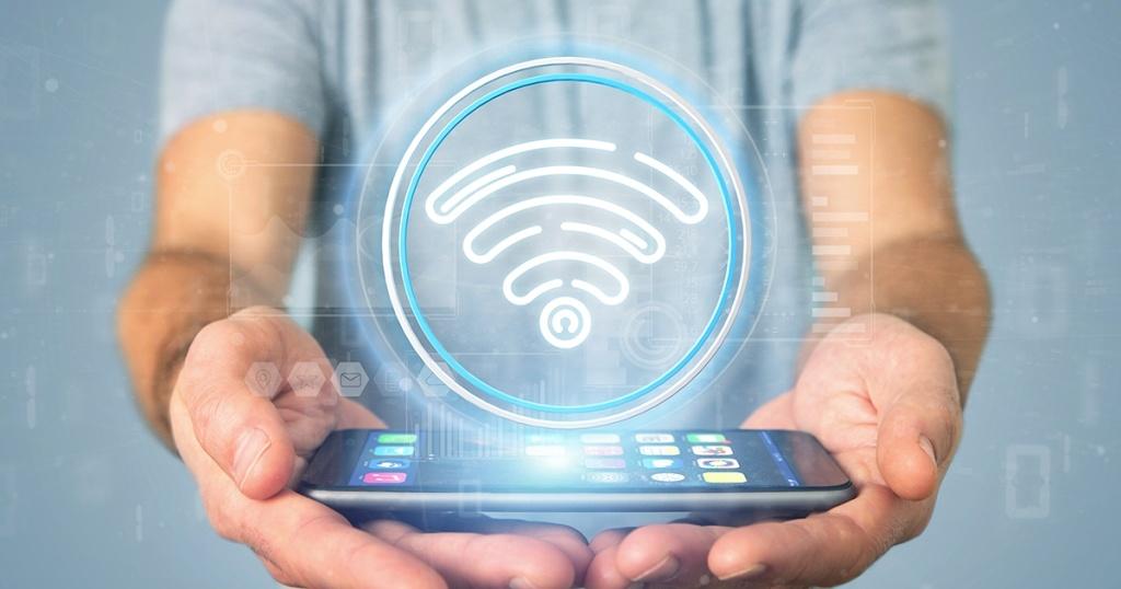 Tips dan Trick Memperkuat Sinyal WiFi Agar Akses Lebih Cepat dan Lancar